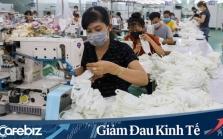 베트남 업체들이 마스크 공급자로 선정되기 위해 수량보다 품질에 중점둬야