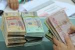 베트남, '19년 최저임금 협상 개시..., 국가임금위원회 개최