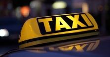 교통부, 승객 탑승하는 배차앱 택시 지붕에 표시등 설치 의무화 검토 중