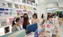 K-POP계 거물 SM, 베트남에 SMTown 1호점 오픈 예정