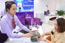 베트남, 11월부터 시행되는 신규정.., 16세 미만 성추행 관련 등