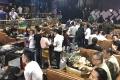베트남, 마약 확산 방지위해 바와 클럽에 CCTV 설치 의무화 검토 중