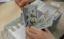 베트남, 해외국적 취득용 개인 해외 부동산 투자 금지 시행령 초안