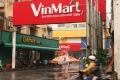 마산그룹, 빈마트와 빈마트 플러스 일부 매장 폐쇄 계획.., 수익 개선 위주