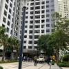 하노이시: 골드마크시티 아파트 일시 봉쇄 '한국인 사망자' 발견.., 사망 원인은 조사 중