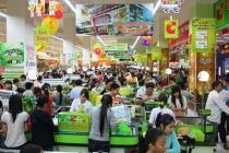 베트남, 최대 명절 '뗏' 기간 중 근무자 선정에 진땀..., 슈퍼마켓, 경비원 등