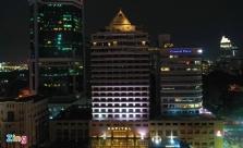 베트남, 신종코로나로 경영난에 허덕이는 소규모 호텔들 매각나서