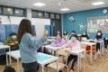 하노이市, 각급 학교 등교 또 지연? '코로나19 상황 복잡하게 전개되면'