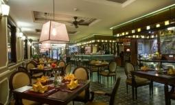 트립어드바이저 선정 세계 톱25 호텔, 베트남 호텔 3개 포함