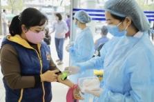 하노이시: 외국인 의료 격리 서비스 가능한 호텔 8개 발표