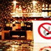 하노이시: 시내 호텔과 식당에서 금연 캠페인 시작