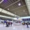 일본으로 출국한 여성 승객 도착 후 '양성'.., 최근들어 2건 발생