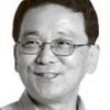 [노재현의 시시각각] 한국어 못하는 베트남 신부