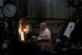 베트남인의 약 37%가 수면 부족으로 '고통'