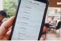베트남, 스팸 문자/메일/전화 처리 관련 법령 초안 준비
