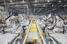 베트남, 자동차 산업 부품 국산화율 여전히 낮아.., 정부 차원의 지원 필요