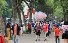 총리: 관광 산업 활성화는 코로나19 상황을 우선 고려