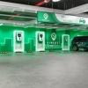 빈패스트: 전국적으로 약 2,000개의 전기차 충전소 설치 계획