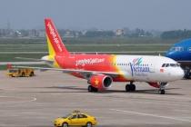 베트남, 비행기 옆좌석에 앉은 여성 성추행한 남성에 고액 벌금 부과