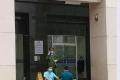 하노이, 한국인 거주지 쭝화 34T 아파트 봉쇄.., 자가 격리 여성 '양성'