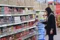베트남, 올해 인플레이션 4% 이하 목표.., 곳곳에 도사리는 복병