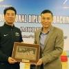 이번에는 잘 맞을까? 베트남축구협회 새 기술이사에 일본인 내정