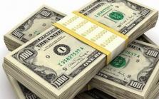 베트남 외환보유고 920억 달러.., 연말까지 1,000억 달러 예상