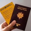 베트남, 당분간 '백신 여권' 소지해도 14일 격리 필요.., 확인 위한 시간 필요