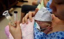 베트남, 2030년까지 출산율 조정 계획.., 출산율 저조로 출산 장려