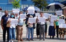 호찌민시, 국제학교 학부모들 휴교 기간 중 학비 환불 청원 잇따라