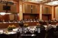 [베트남 인사이드]베트남 정책은 삼성전자에 물어보라고?