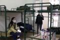 하노이, 최악의 경우 한국인 밀집지역 봉쇄 방안도 검토 중