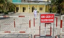 베트남, 격리 장소 퇴소 후 '양성'? 어이없는 방역당국