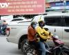 베트남 북부 오늘부터 날씨 추워지고 일부 지역 호우 예상