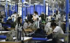 가난한 사람들은 휴일이 반갑지 않다? 노동법 개정 갑론을박