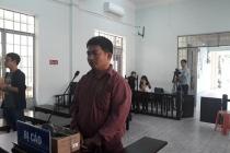 베트남, 채소류 표백제로 세척해 유통시킨 남성에 국내 최초로 형사 처분