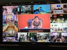 베트남, 감염자들 중 일부 건강 상태 악화.., 다낭 지원 특별대책팀 구성