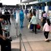 베트남, 각 항공사에 의료신고 미작성 승객 탑승 거부 요청
