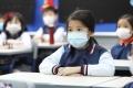 하노이市, 각급 학교 휴업 연장 제안.., 신종 코로나 예방