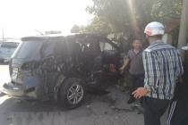 베트남, 뗏 휴무 7일 동안 교통사고로 135명 사망