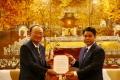 베트남 최초 경마장 복합 레저 단지 투자허가 발급.., 한국-베트남 합작 기업