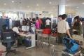하노이, 청소부가 공항 보안 검색대 직원의 고가 시계 훔쳤다가 발각