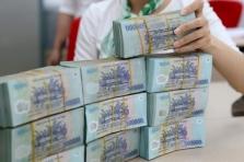 하노이 증권거래소에서 29개 계정 동원해 주가 조작한 개인에 벌금형