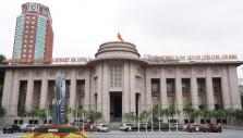 미국: 베트남 환율 조작국으로 지정.., 중국 제재로 급격하게 수출 증가 원인