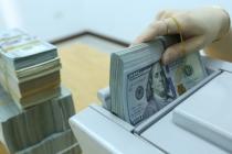 베트남 외환보유고 약 730억불로 사상 최고 추정.., 중앙은행 4개월 연속 매입 중