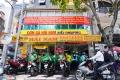 호찌민市, 식음료 서비스 시설은 운영 가능, 최대 30명까지 수용