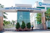 중외제약, 베트남 중견 제약사 지분 100% 인수