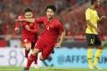 월드컵 예선 10월 10일 경기 입장권 매진.., 축구팬들의 기대와 관심 치솓아