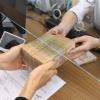 베트남 시중은행 예금 금리 또 인하.., 하락 추세 이어가