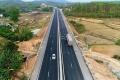 베트남 박장-랑썬간 신규 고속도로 2/18일부터 통행료 납부 개시